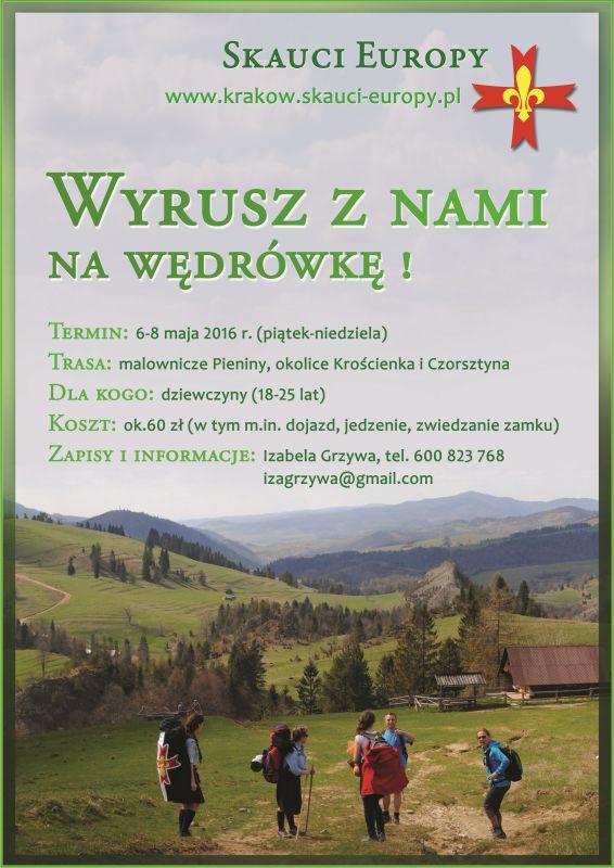 wedrowka_wiosenna