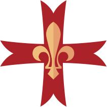 Skauci Europy – Kraków